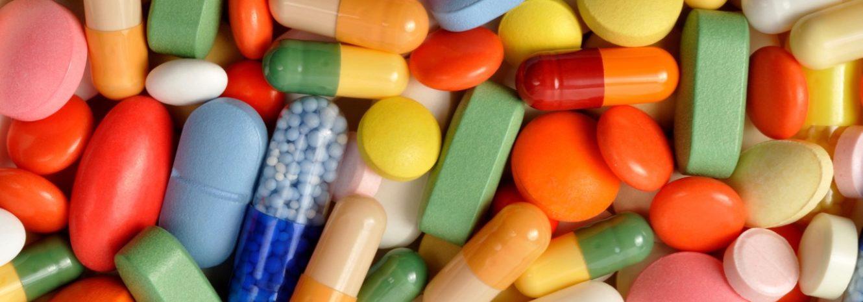 Какие витамины принимать взрослым для укрепления иммунитета