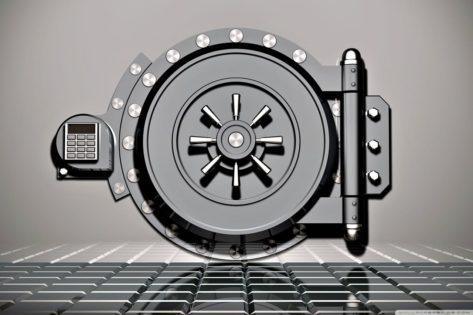 Банковская гарантия: что это такое и для чего она нужна