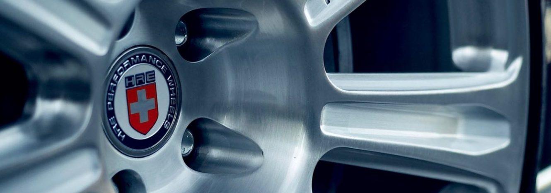 Что такое вылет диска и на что он влияет