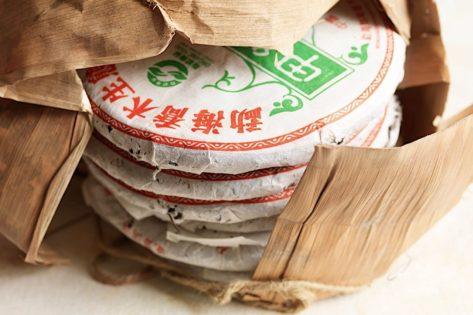 Чай пуэр: что это такое, польза и вред для организма