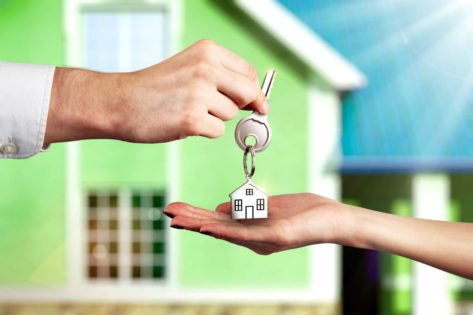 Можно ли продать квартиру, если она в ипотеке Сбербанка