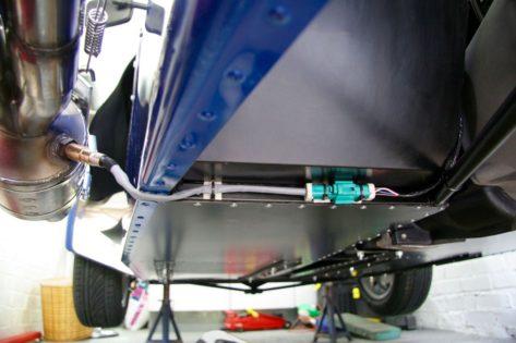 Что такое лямбда-зонд в машине