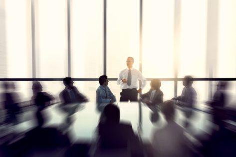 Организационно-правовая форма юридического лица: что это такое, примеры ОПФ, их плюсы и минусы