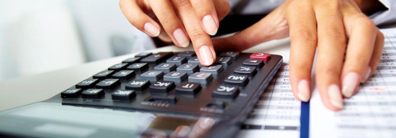 Что такое сальдо в бухгалтерии простыми словами