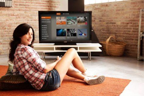Что такое смарт телевизор и для чего он нужен