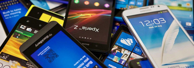 Что такое смартфон и чем он отличается от мобильного телефона